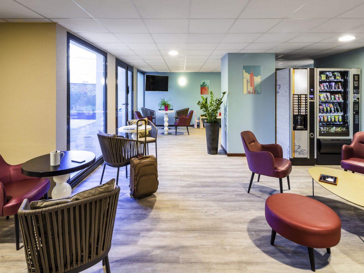 Appart hôtel Londres : profiter de son séjour ?