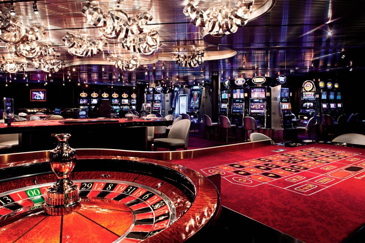 Casino en ligne : quelles sont les bases pour un joueur intermédiaire ?