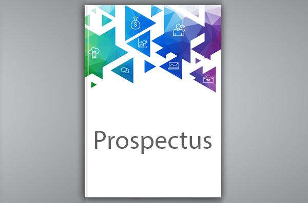 Prospectus : Y a-t-il des offres dans ce sens, quelle est la procédure ?