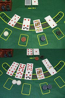 Casino en ligne : est-ce que c'est mieux de jouer au casino en ligne ?