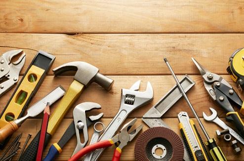 Blog bricolage : diriez-vous d'apprendre à bricoler ?