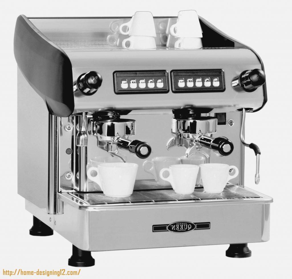 Percolateur café : comment ça fonctionne ?
