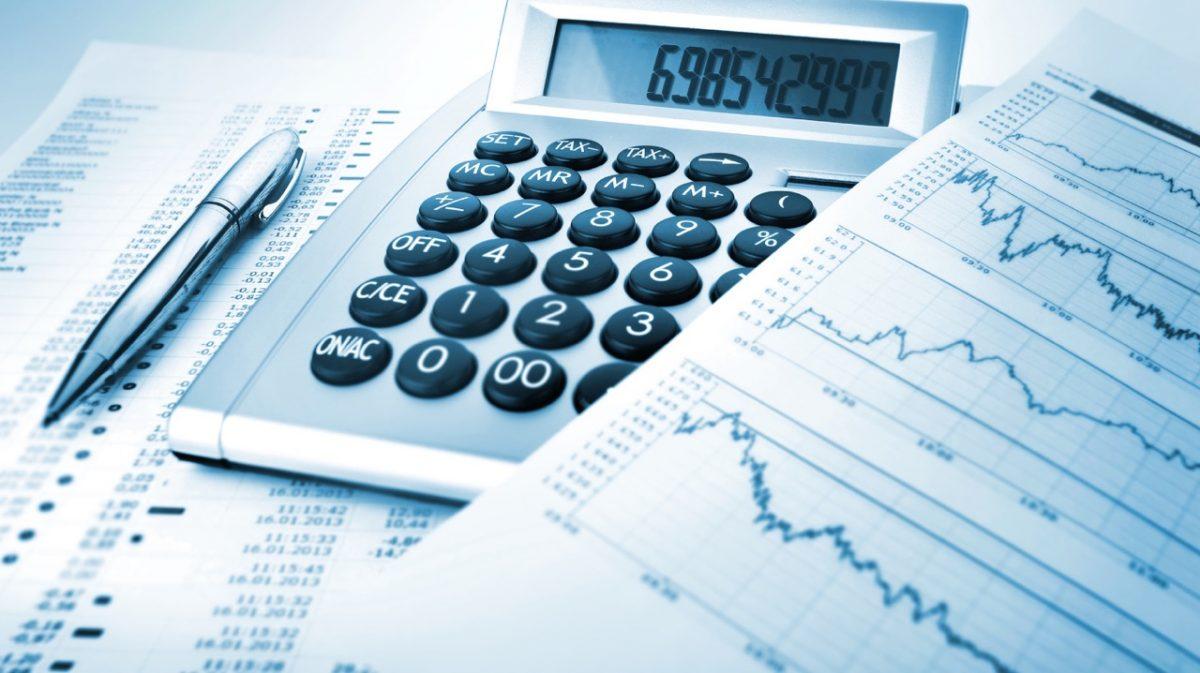 Conso Pret : Pourquoi c'est parfait le prêt conso ?