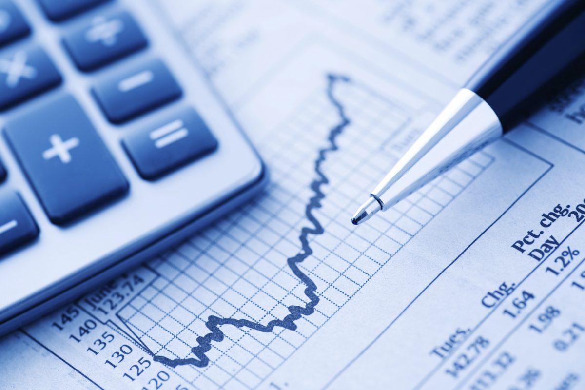 Courtier crédit immobilier : quels avantages peut-on en tirer?