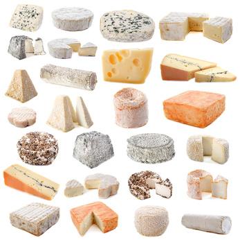 Box fromage : comment faire le bon choix ?