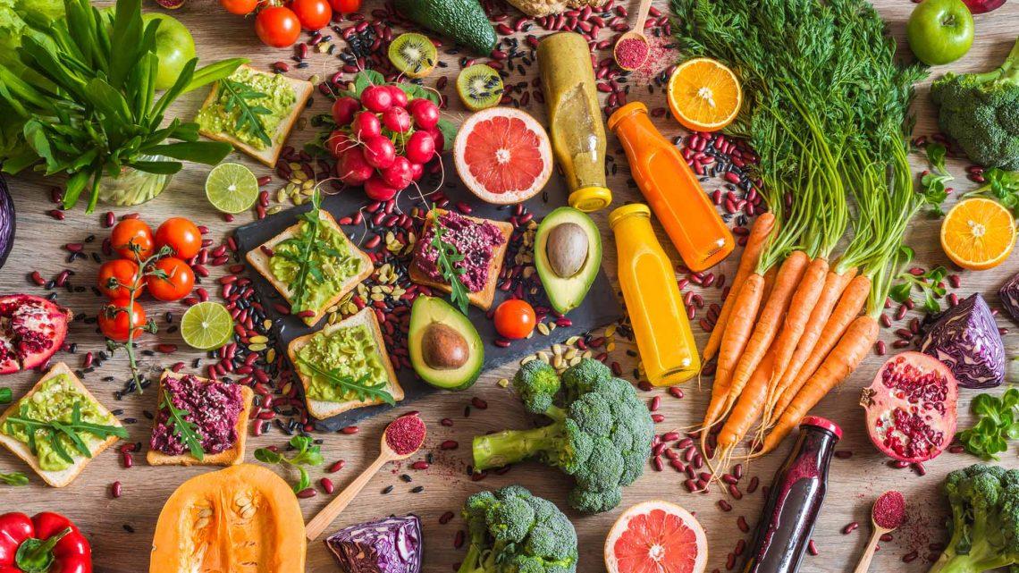 Perdre poids rapidement : peut-on perdre du poids en quelques jours de jeûne ?