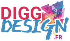 Digg-design.fr