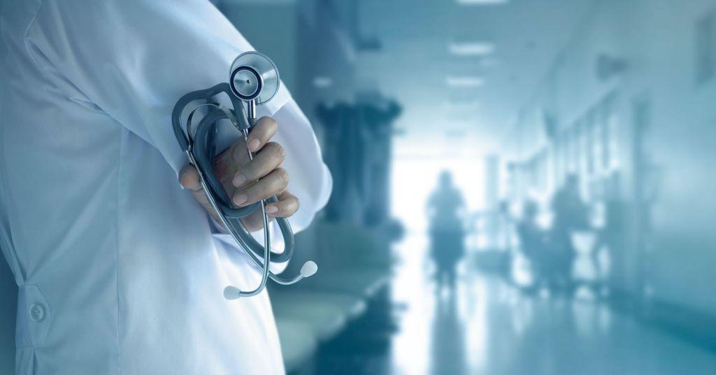 Chirurgie du menton : quels sont les différents cas de la chirurgie du menton ?
