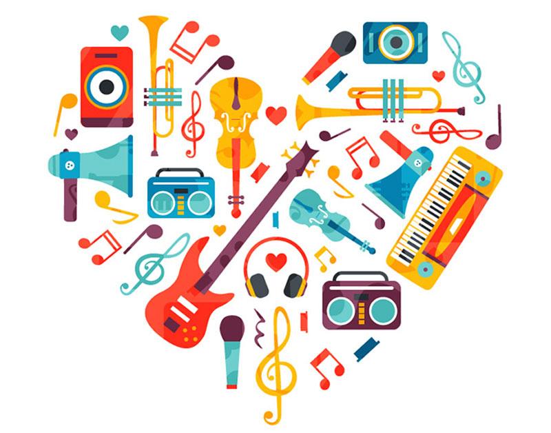 Musique : comment devenir producteur de musique ?