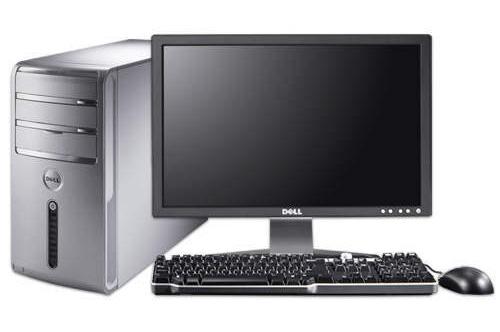 Comment choisir son ordinateur  : y a-t-il lieu de comparer ?