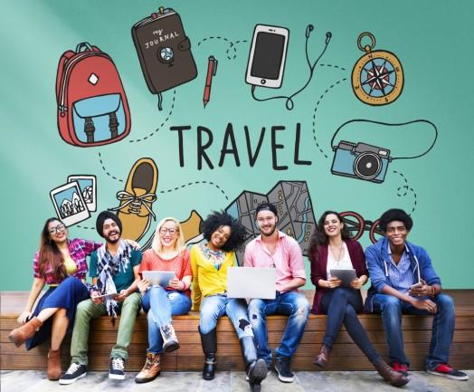 Guide voyage linguistique : avez-vous besoin d'informations ?